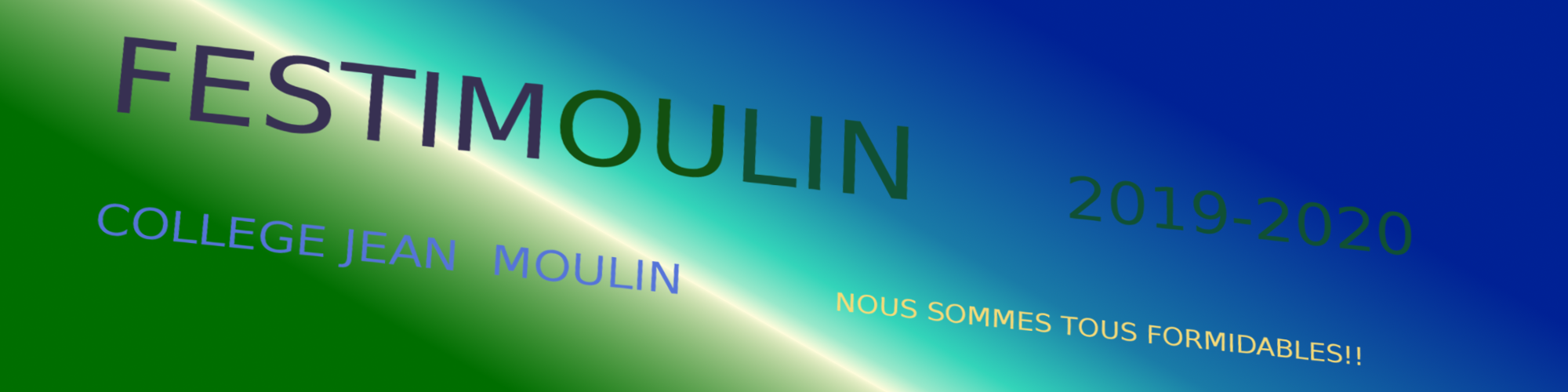 Marque page festimoulin 2019achra et mohamed304.png