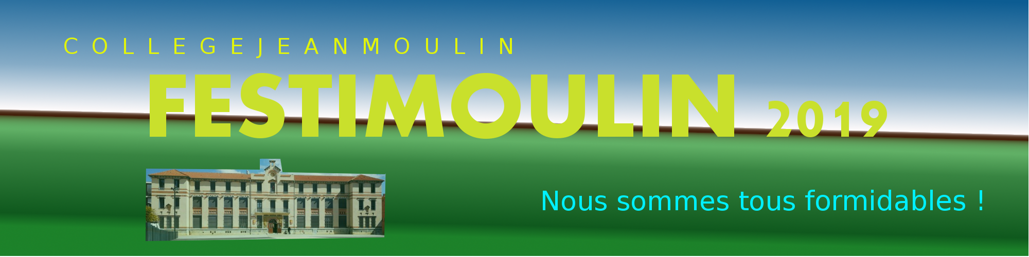 MARQUE PAGE FESTIMOULIN zahaf.png